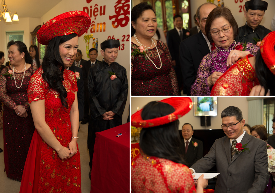 vietnamese_wedding 009