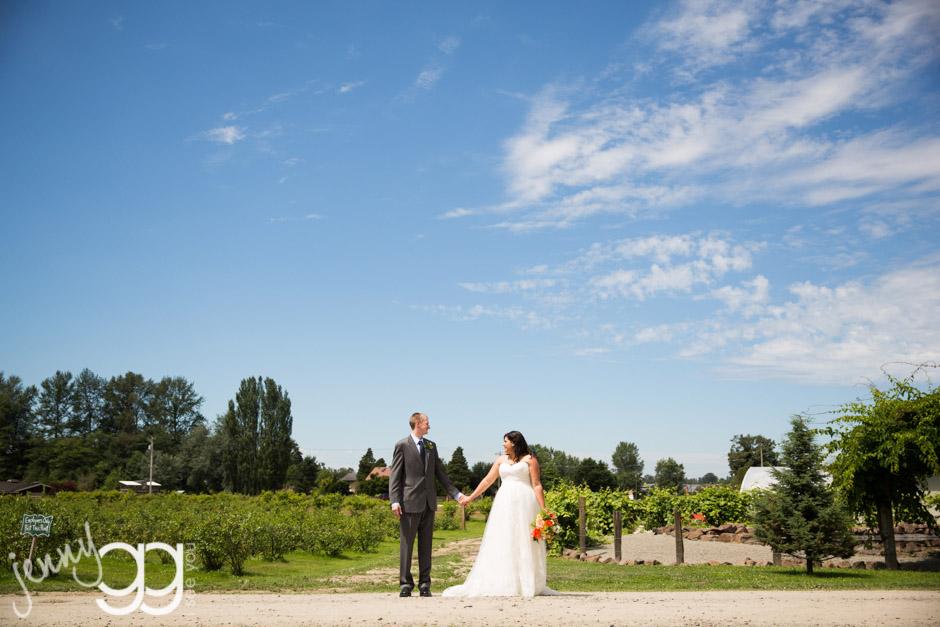 willie_greens_wedding 001