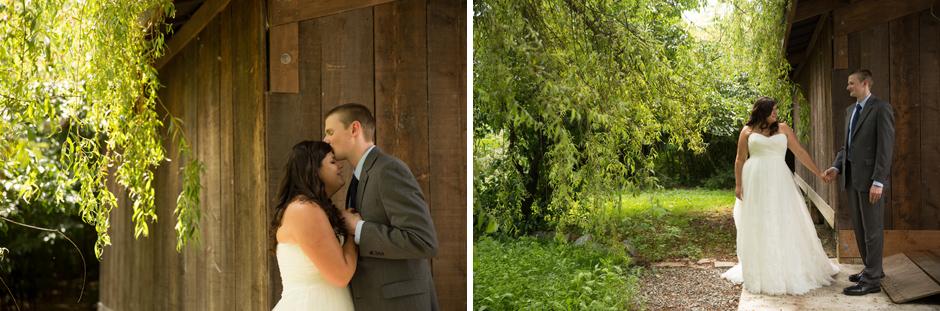 willie_greens_wedding 010
