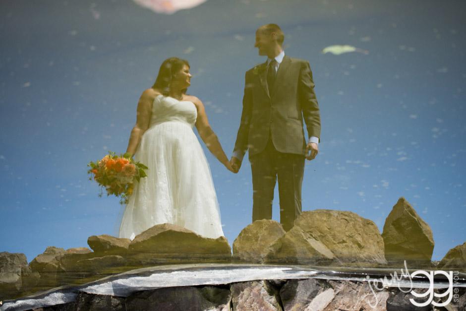 willie_greens_wedding 013