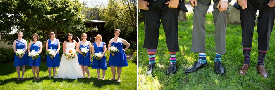 willie_greens_wedding 014