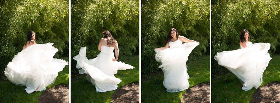 willie_greens_wedding 016