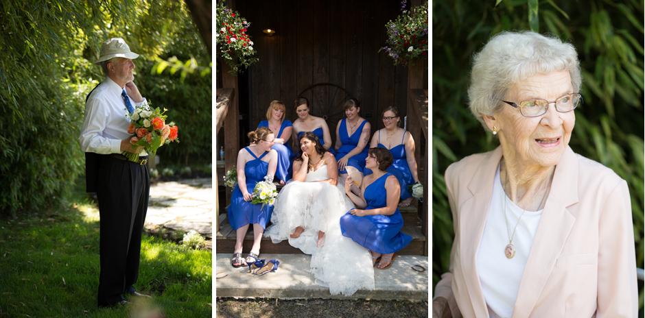 willie_greens_wedding 017