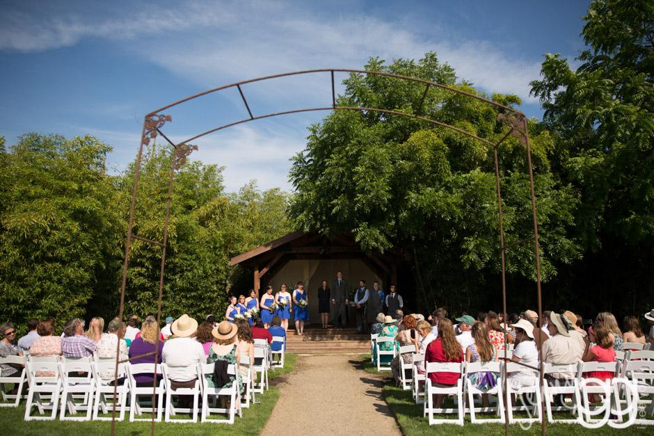 willie_greens_wedding 021