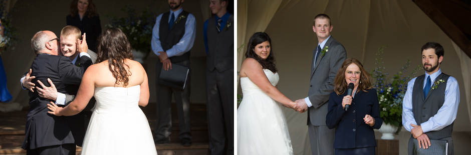 willie_greens_wedding 023