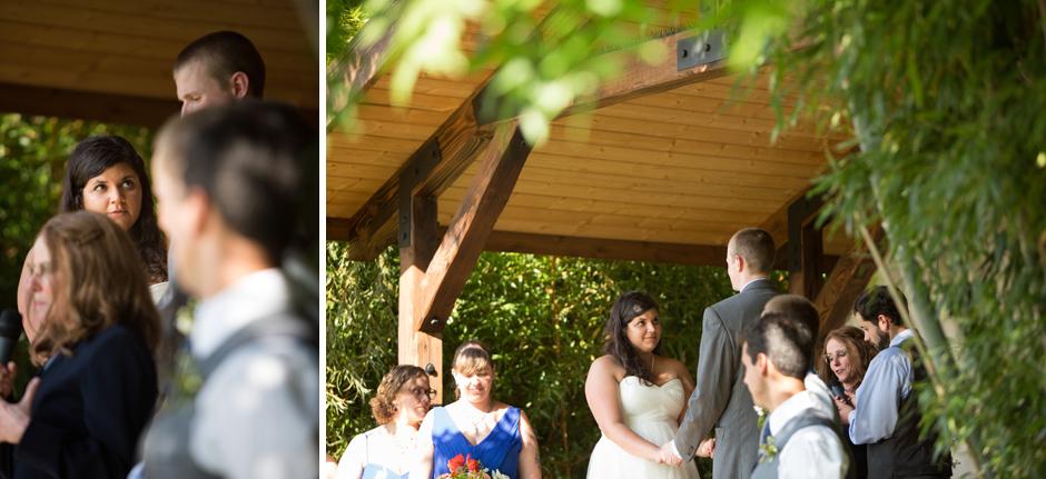 willie_greens_wedding 025