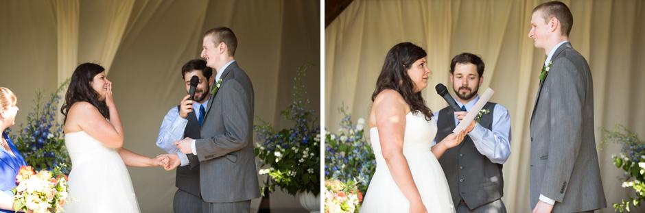 willie_greens_wedding 027