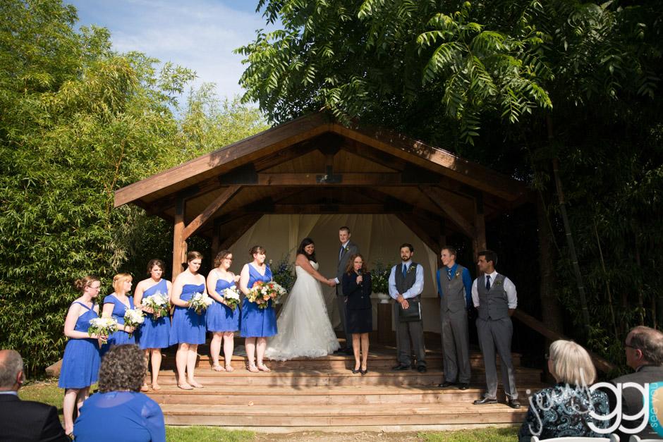 willie_greens_wedding 028