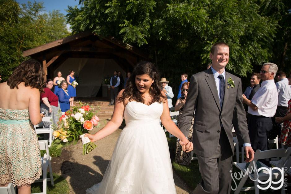 willie_greens_wedding 030