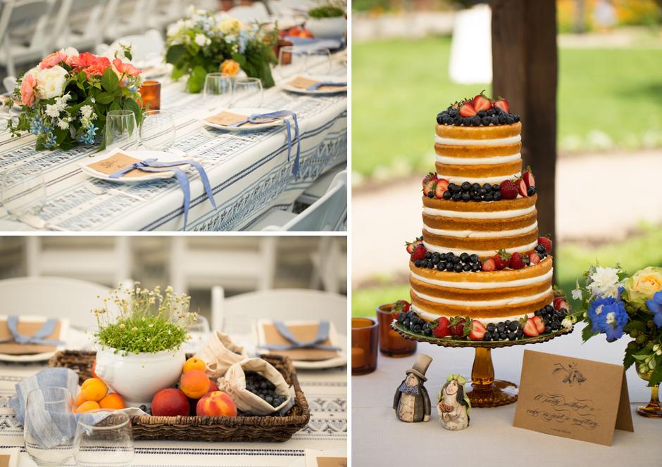 willie_greens_wedding 033