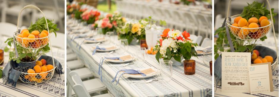 willie_greens_wedding 034