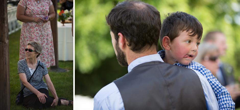 willie_greens_wedding 036