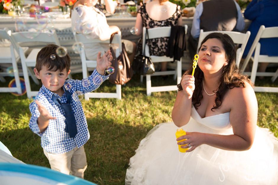 willie_greens_wedding 042