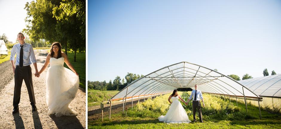 willie_greens_wedding 043