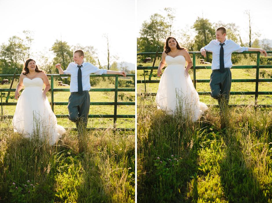 willie_greens_wedding 045