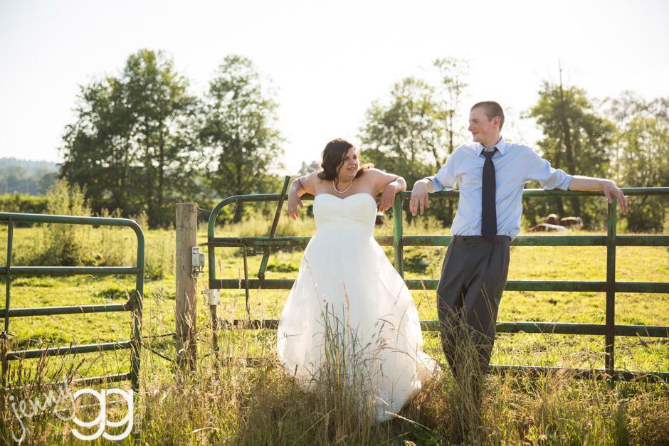 willie_greens_wedding 046