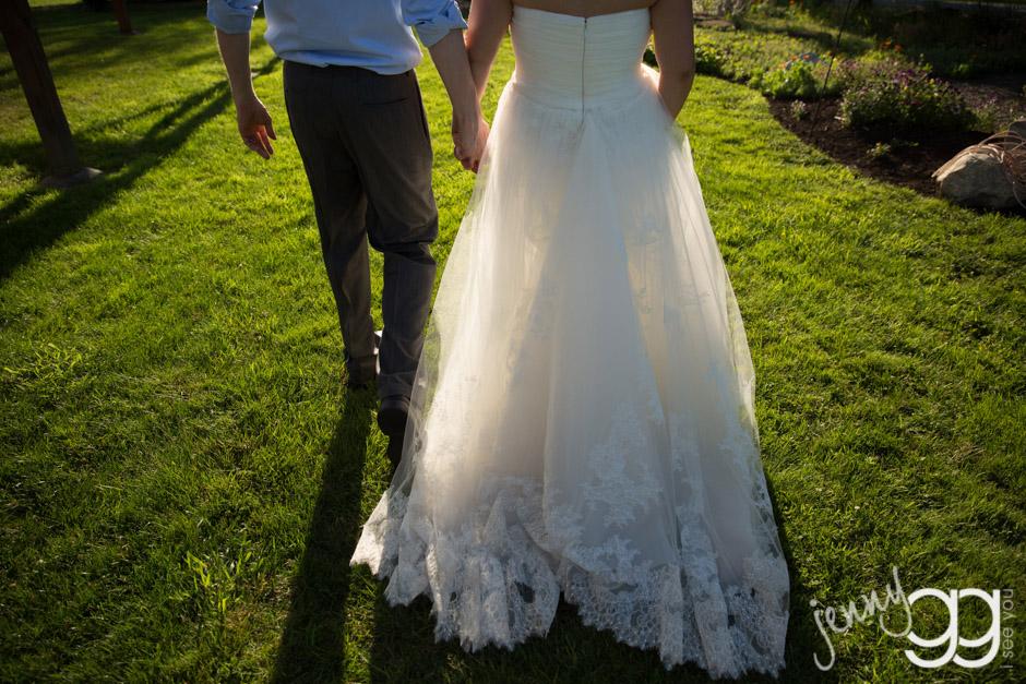 willie_greens_wedding 047