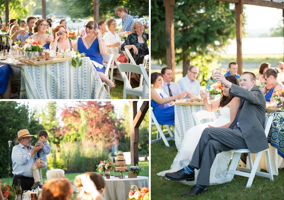 willie_greens_wedding 048
