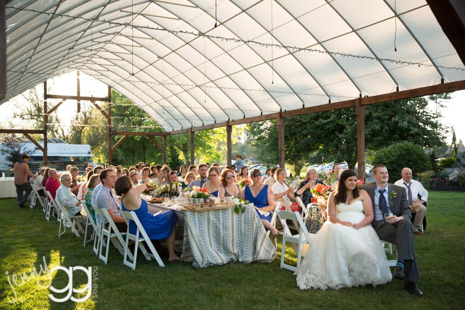 willie_greens_wedding 049