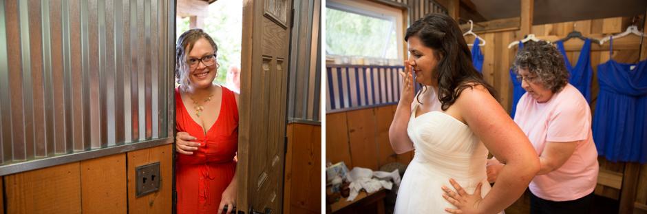 willie_greens_wedding 005