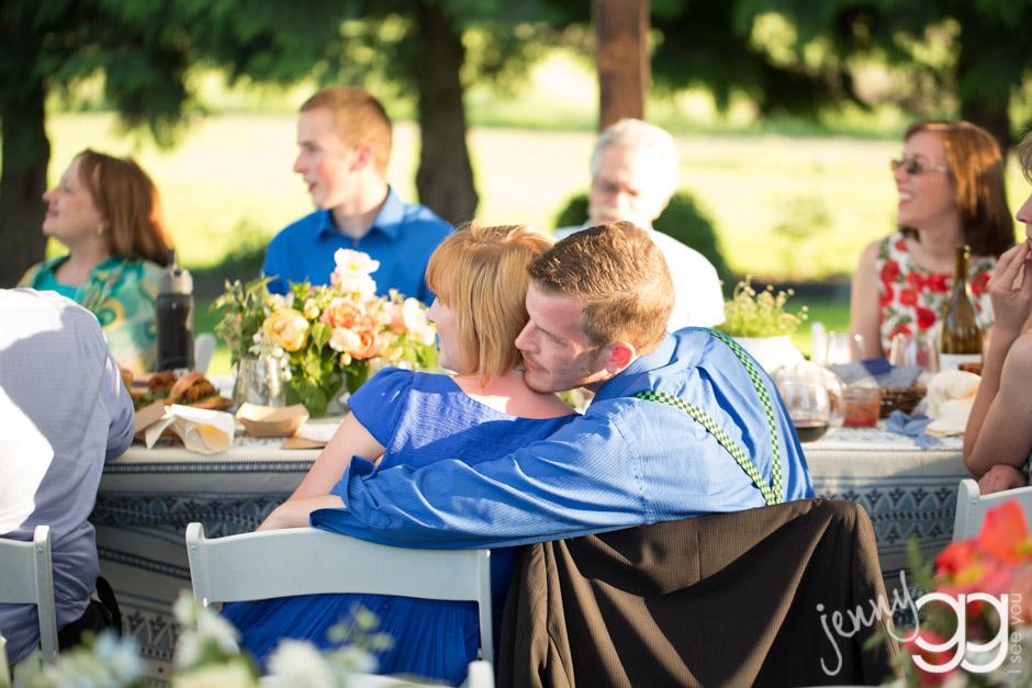 willie_greens_wedding 050