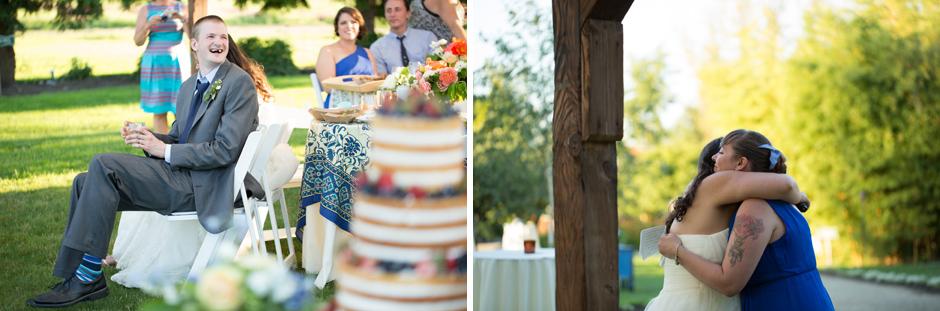 willie_greens_wedding 051