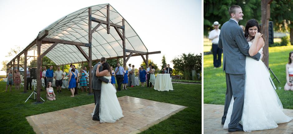 willie_greens_wedding 053