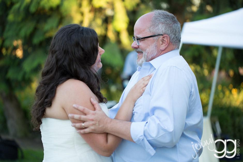 willie_greens_wedding 055