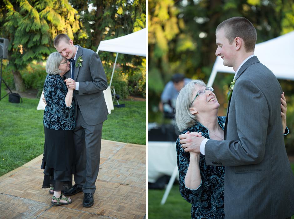 willie_greens_wedding 056