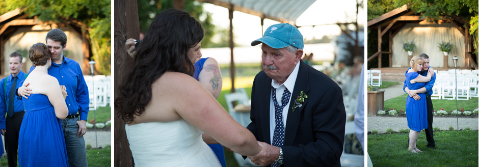willie_greens_wedding 057