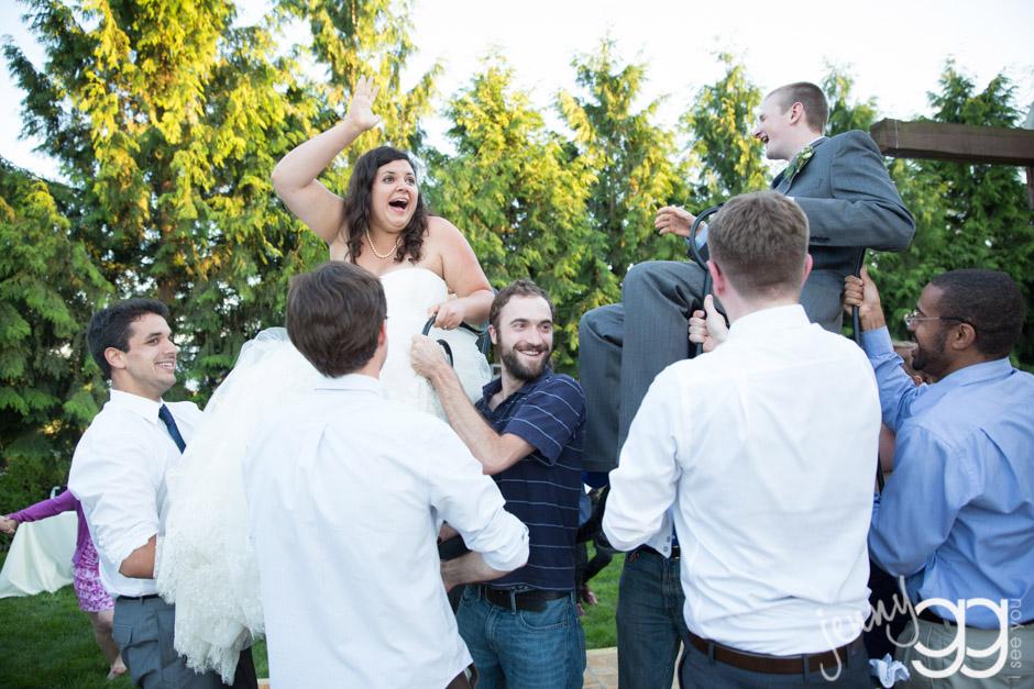 willie_greens_wedding 058