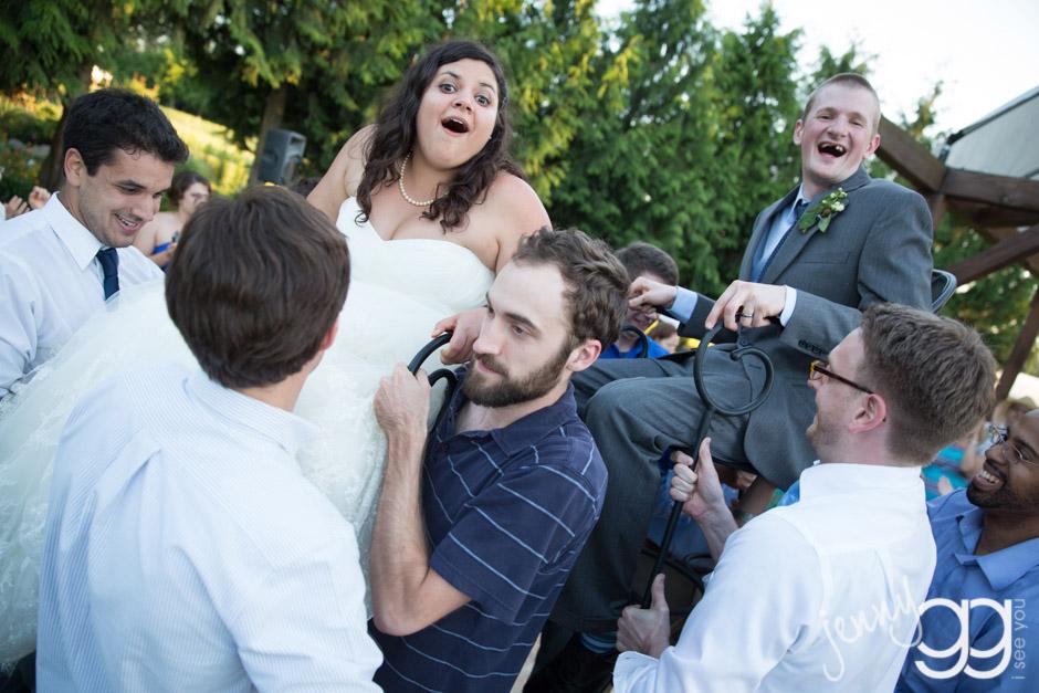 willie_greens_wedding 059