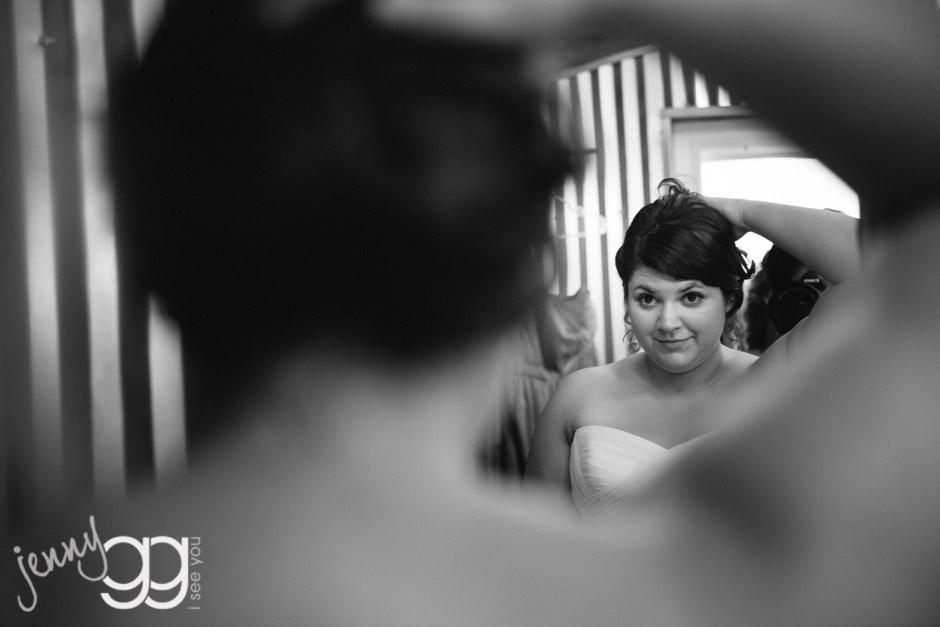 willie_greens_wedding 006