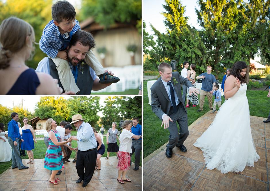 willie_greens_wedding 061