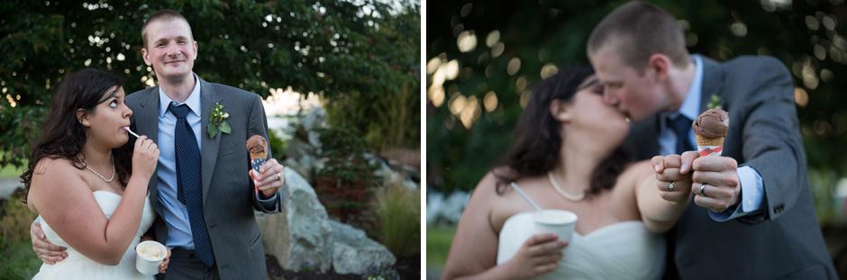 willie_greens_wedding 063