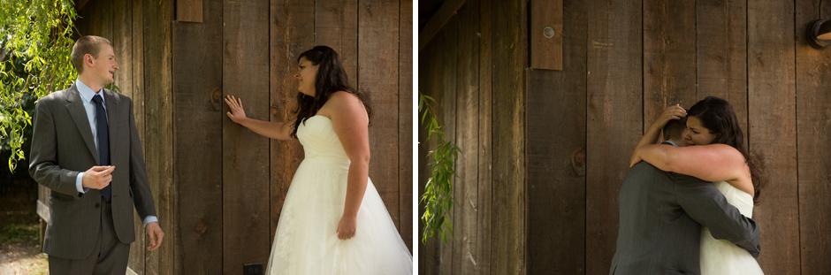 willie_greens_wedding 008