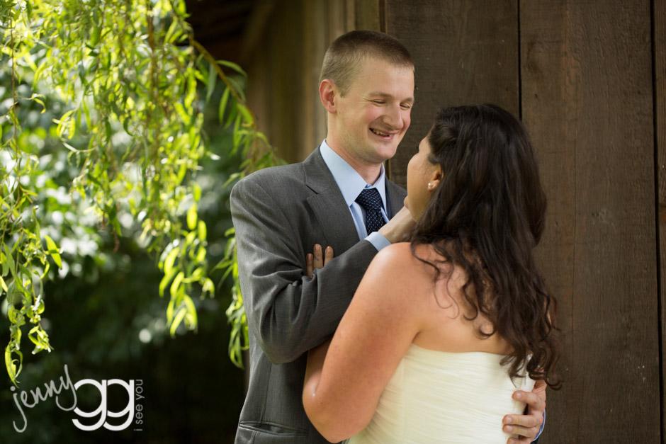 willie_greens_wedding 009