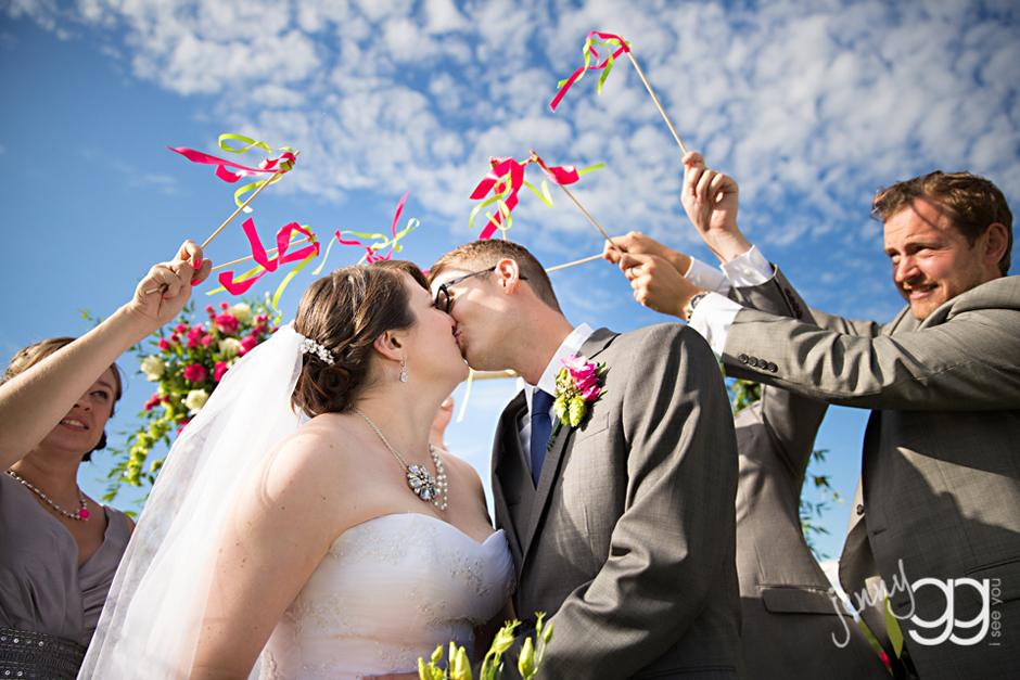 rosehill community center, jenny gg, seatte, wedding, mukilteo