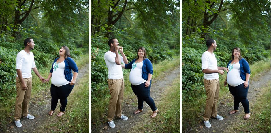 renton_maternity 010