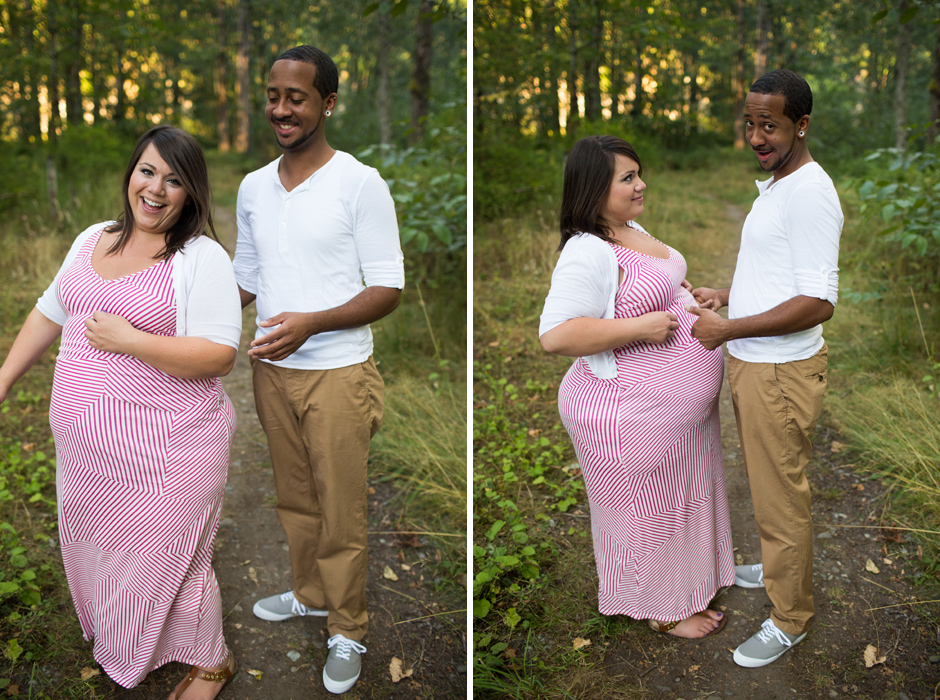 renton_maternity 005