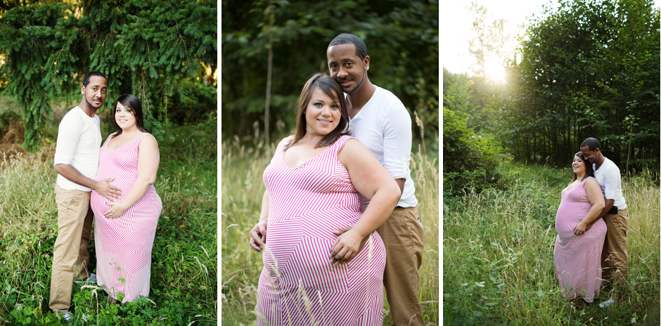 renton_maternity 007