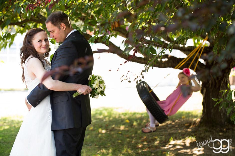 backyard_wedding 001