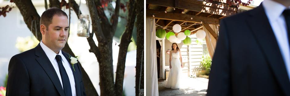 backyard_wedding 011