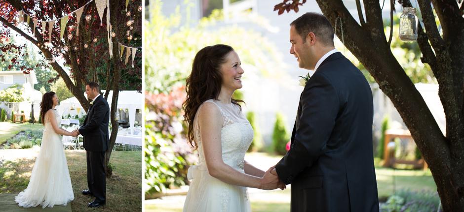 backyard_wedding 012
