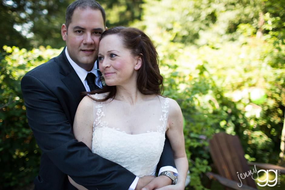 backyard_wedding 013