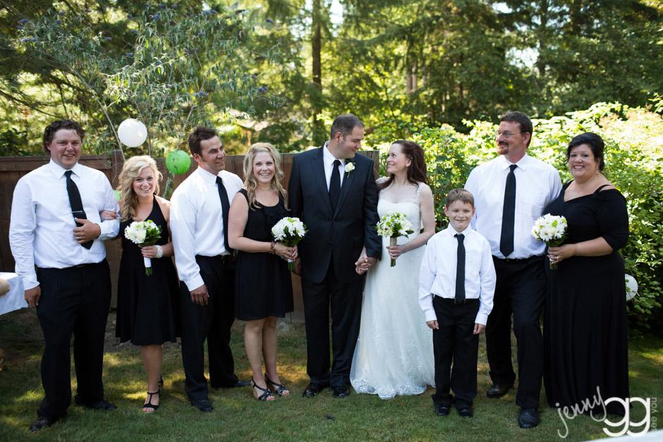 backyard_wedding 014