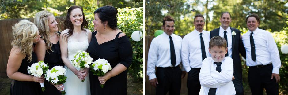 backyard_wedding 015