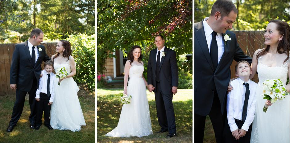 backyard_wedding 016