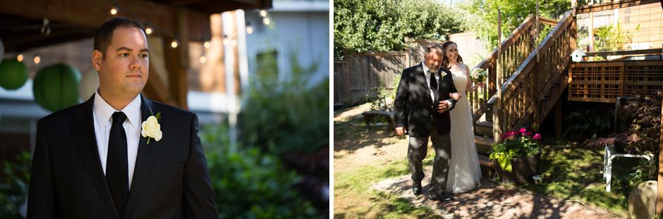 backyard_wedding 018