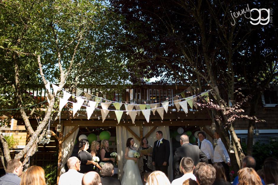 backyard_wedding 019